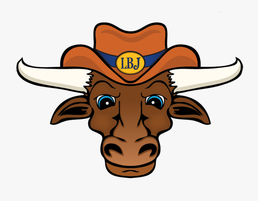 Lbj Johnson Elementary School Clipart , Png Download - Lb Johnson Elementary El Paso Tx, Transparent Clipart