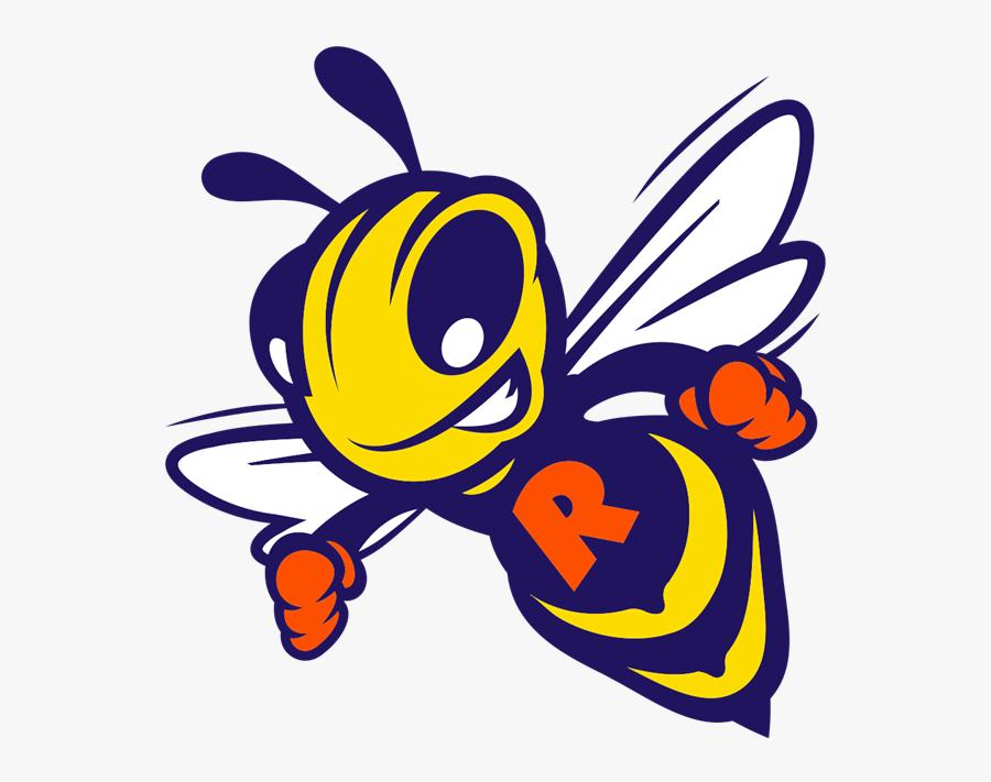 Roosevelt Elementary Logo - Roosevelt Elementary Council Bluffs Iowa, Transparent Clipart