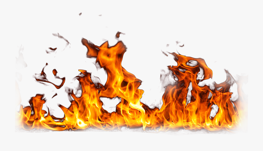 Fire Png Image Download Clipart - Natural Burn Keto, Transparent Clipart