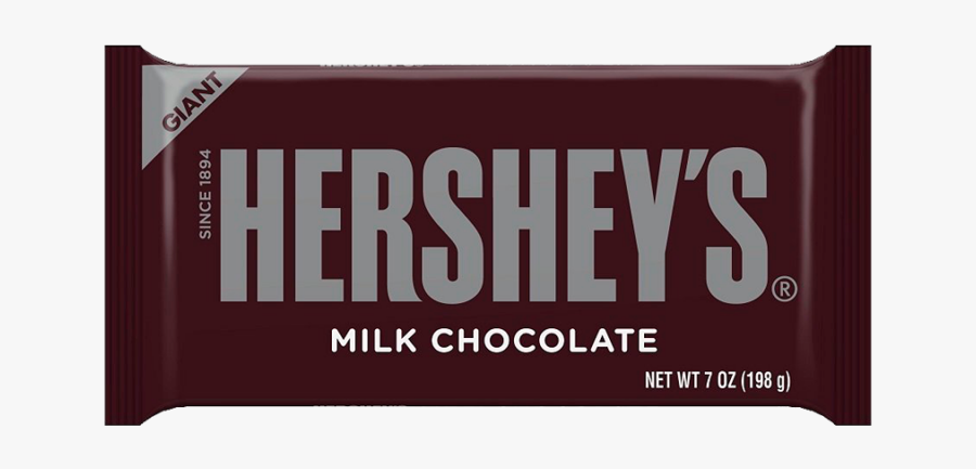 Whoppers Strawberry Milkshake - Hershey's, Transparent Clipart