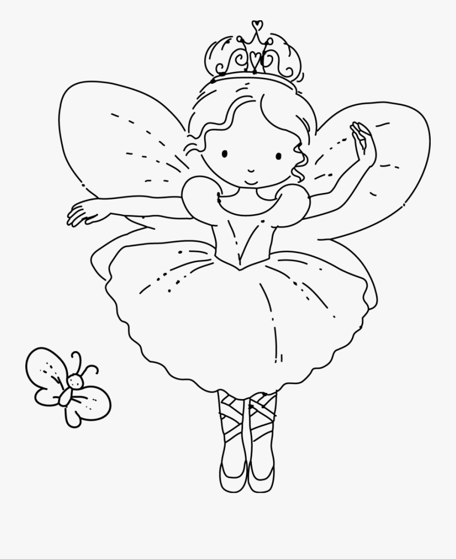 Silvermist Flying In Disney Fairies Coloring Page - Download ... | 1104x900