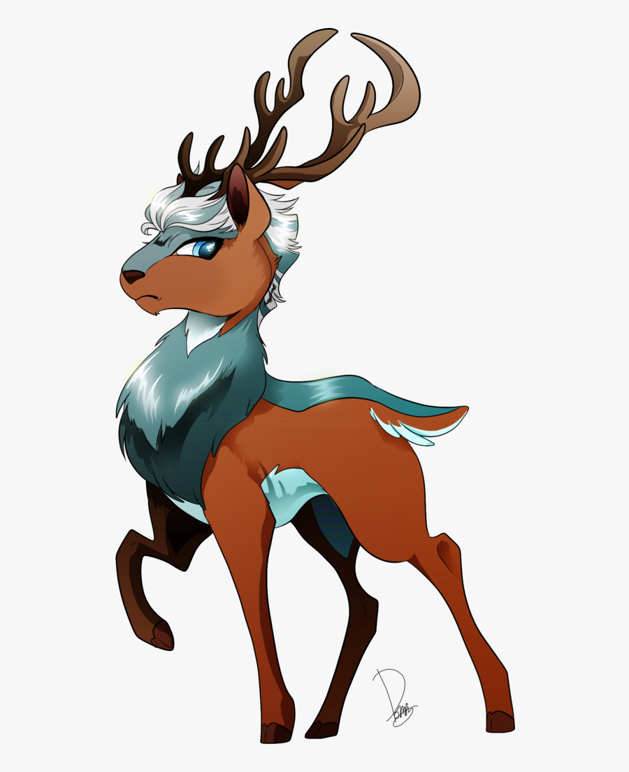 Whitetail Deer Coloring Pages. whitetail deer head coloring pages ... | 1104x900