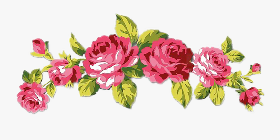 Coronadeflores Flowercrown Crown Corona Flores Coronas De Flores Png Free Transparent Clipart Clipartkey With these flower png images, you can directly use them in your design project without cutout. coronadeflores flowercrown crown