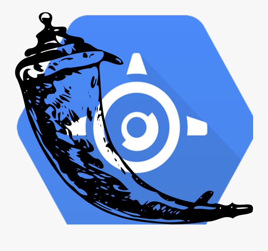 Report Clipart Test Hypothesis - Google App Engine, Transparent Clipart