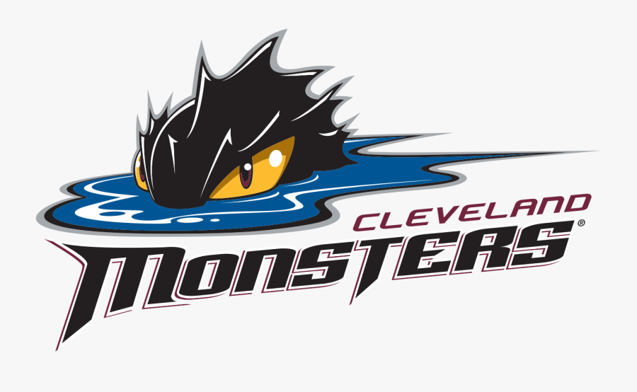 Eagle Scout Jamboree On The Air Boy Scouts Of America - Logo Cleveland Monsters, Transparent Clipart