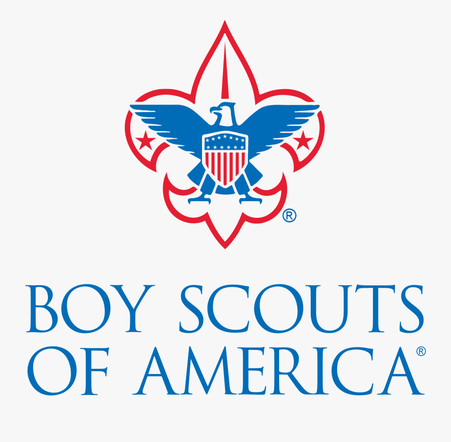 Boy Scouts Of America Clipart , Png Download - Boy Scouts Of America Transparent, Transparent Clipart