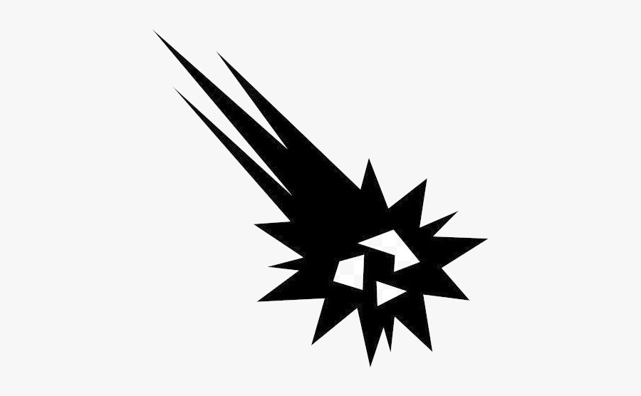 Sword Art Online Line Wing Font Transparent Image Clipart - Illustration, Transparent Clipart