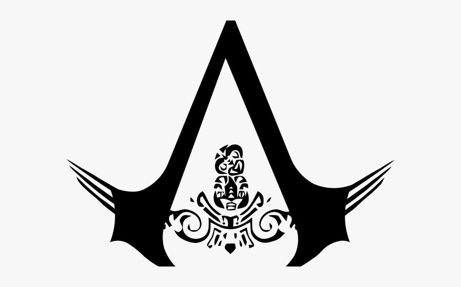 Transparent X Wing Clipart - Emblem, Transparent Clipart
