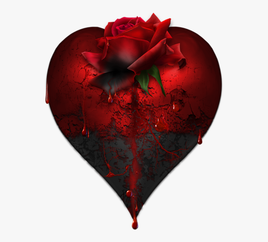 clip art gebrochenes herz pinterest red  bloody heart