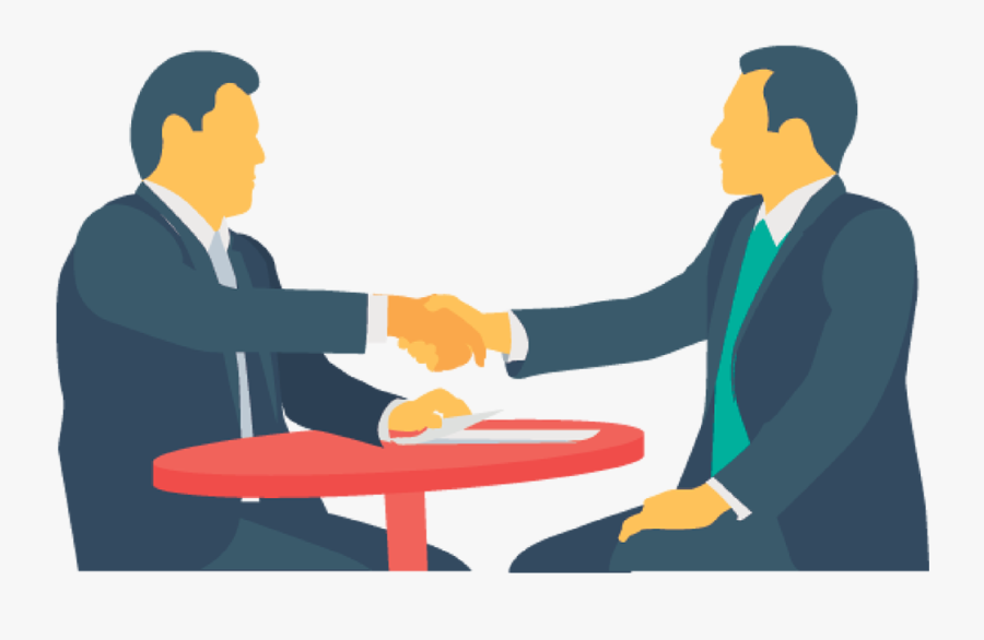 How To Prepare For Professional Tips And - Preparing For An Interview Png, Transparent Clipart