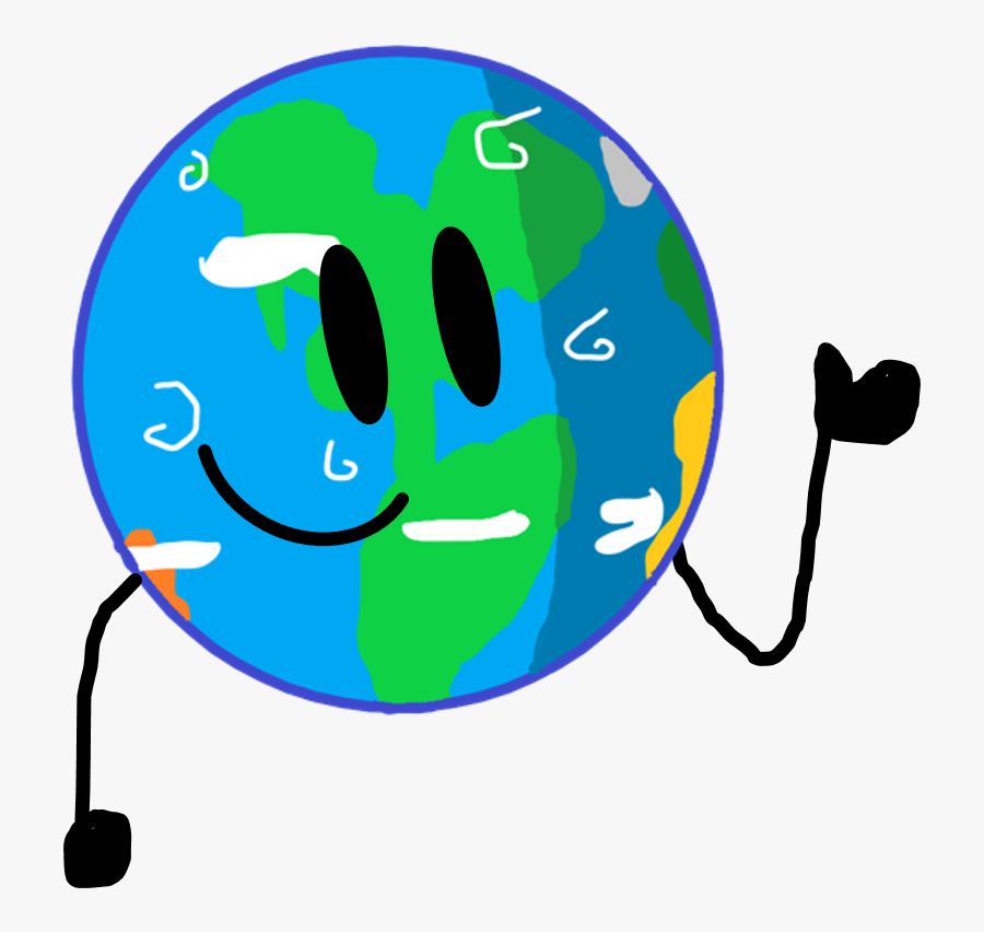 The Wiki Has Been Moved, Transparent Clipart