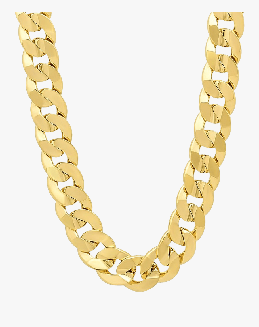 Png Chains Vector, Clipart, Psd - Big Gold Chain Png ...  Chain Vector