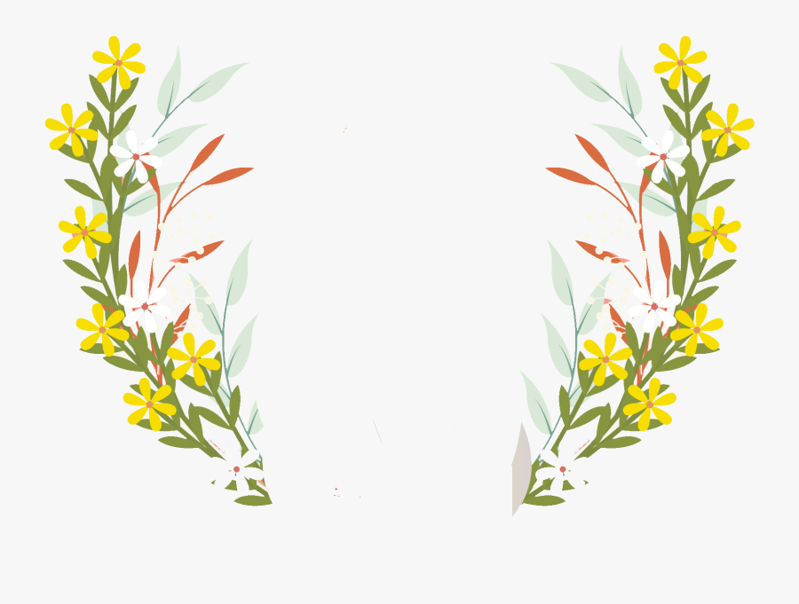 Download Happy Mothers Day Graphics Logo Free Png And - Happy Mothers Day On Transparent, Transparent Clipart