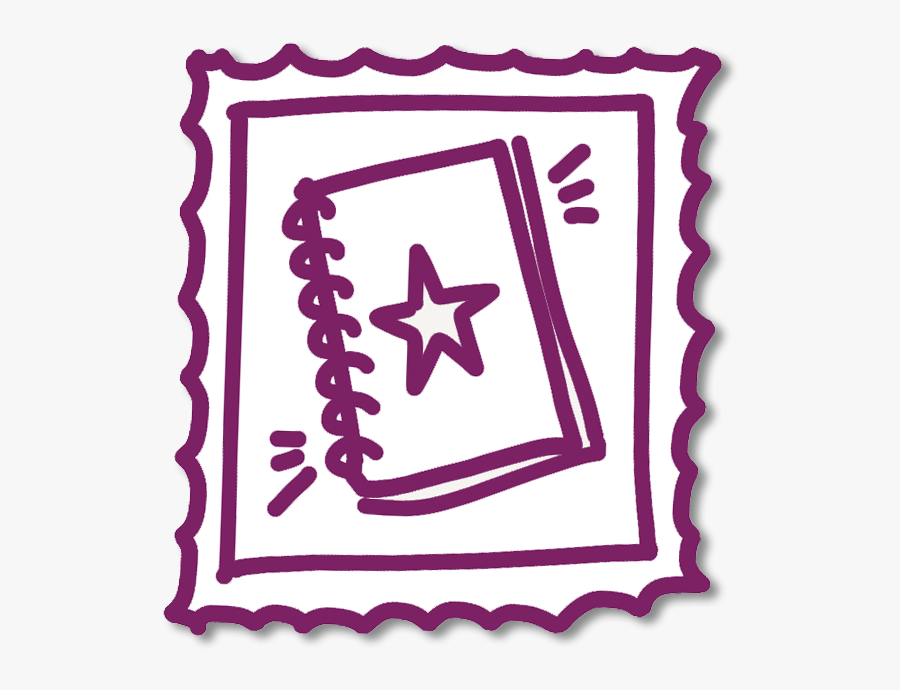 Graphic Recording - Window Cleaning Icon Png, Transparent Clipart