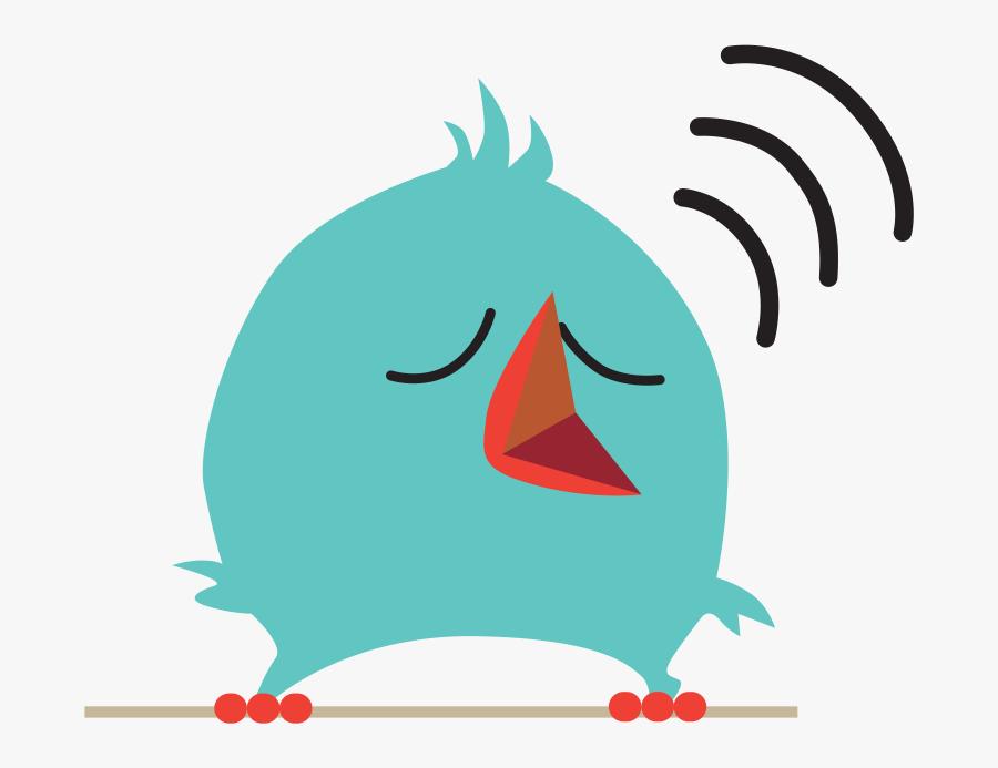 Speech Ease Speech Pathology Clipart , Png Download - Speech Therapy Clip Art, Transparent Clipart