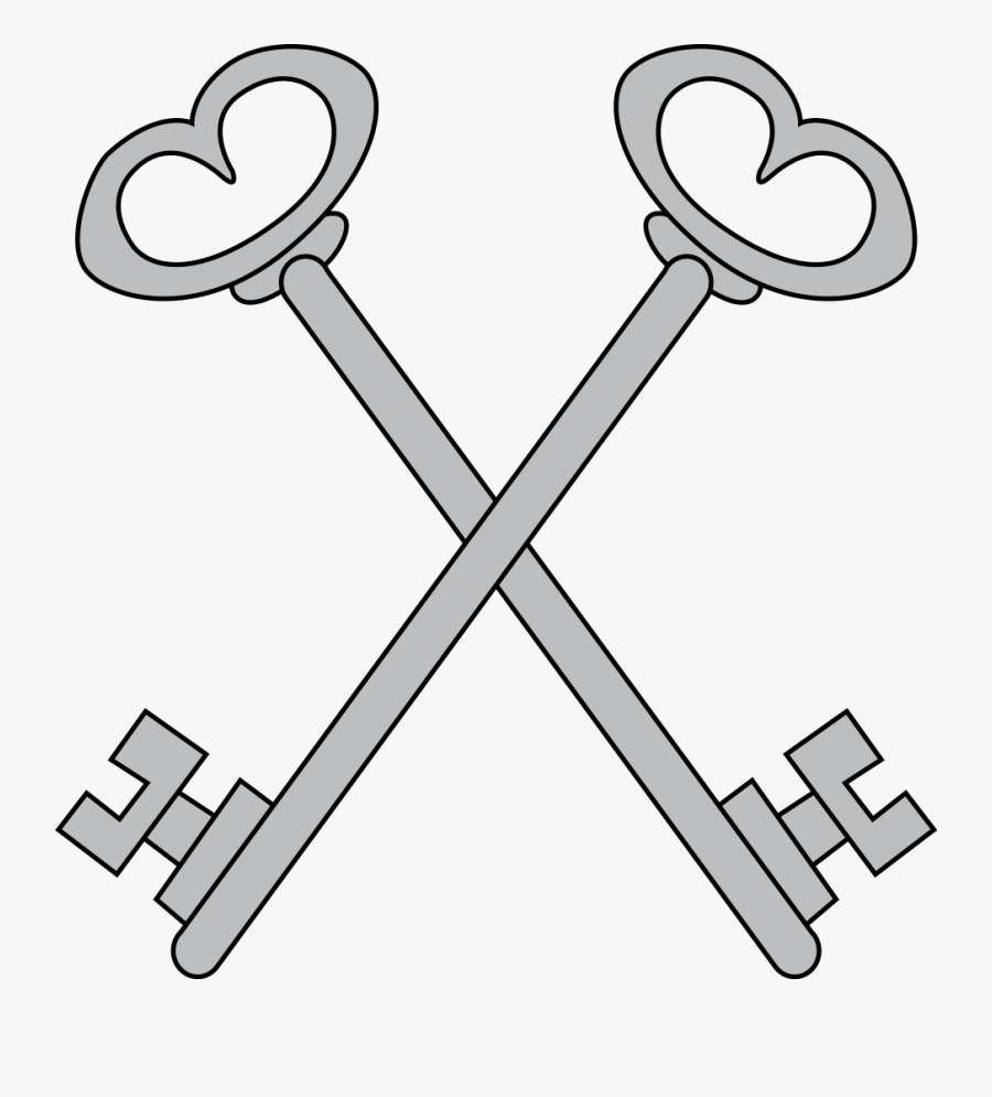File - Masonic Treasurer - Svg - Masonic Treasurer Jewel, Transparent Clipart