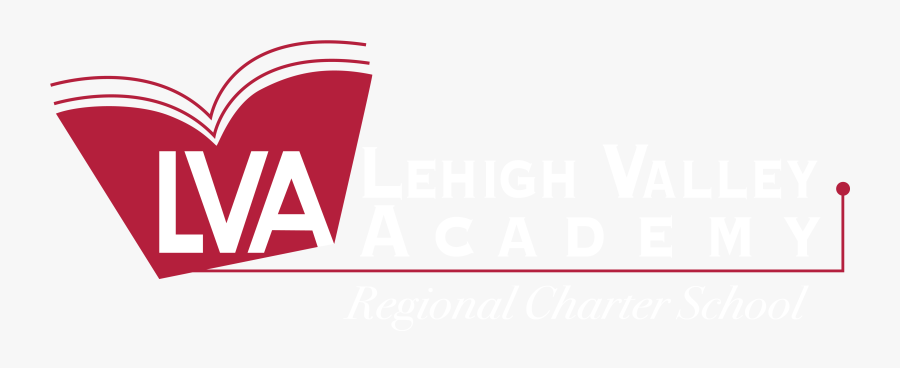 Lehigh Valley Academy Regional Charter School, Transparent Clipart
