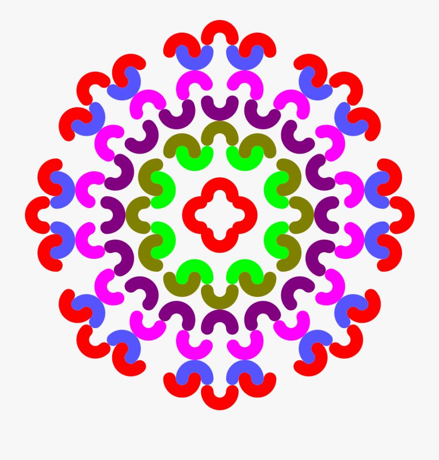 Free Clip Art Dividers Clipartsco - Uaw Logo Transparent, Transparent Clipart