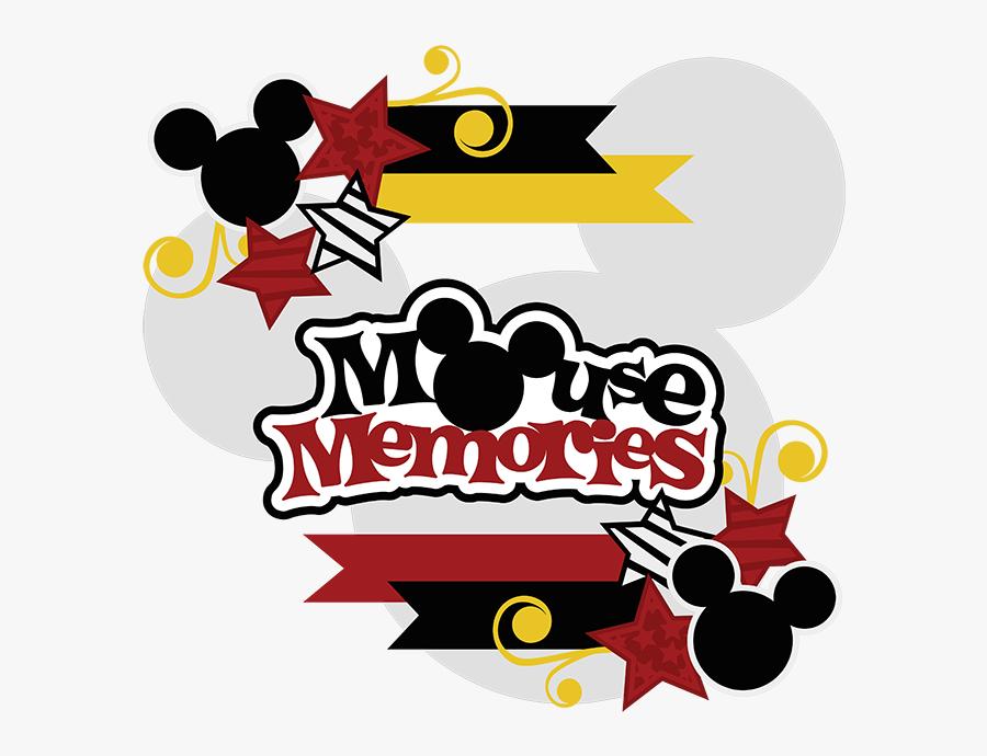Miss Kate Cuttables Disney, Transparent Clipart