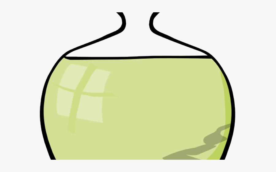Free Olive Download Clip, Transparent Clipart