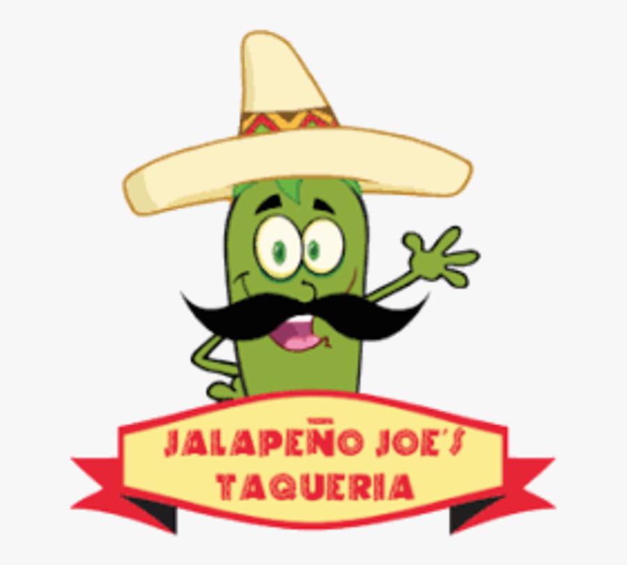 Taco Mexican cuisine Burrito, taco border, food, leaf png   PNGEgg