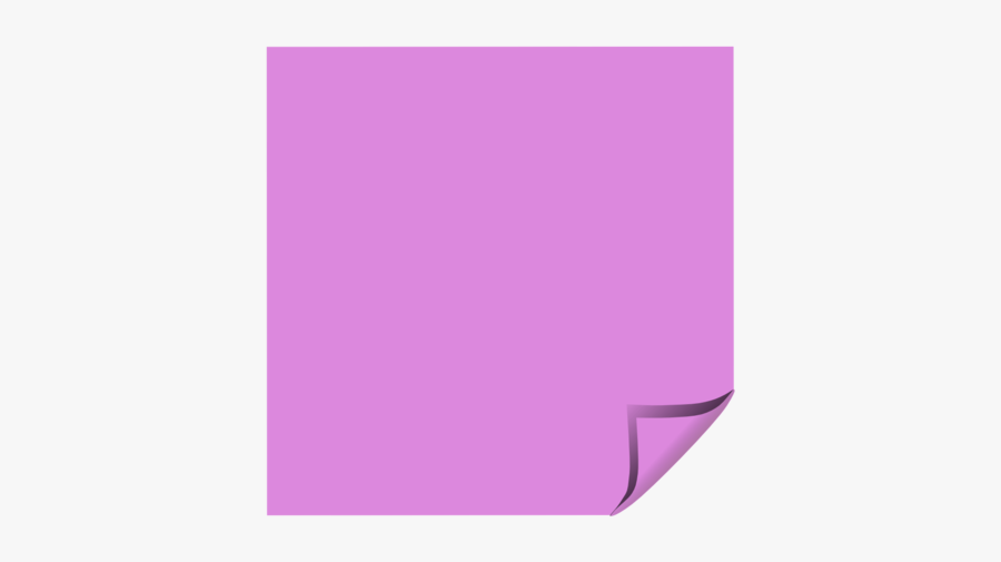 Flag, Transparent Clipart