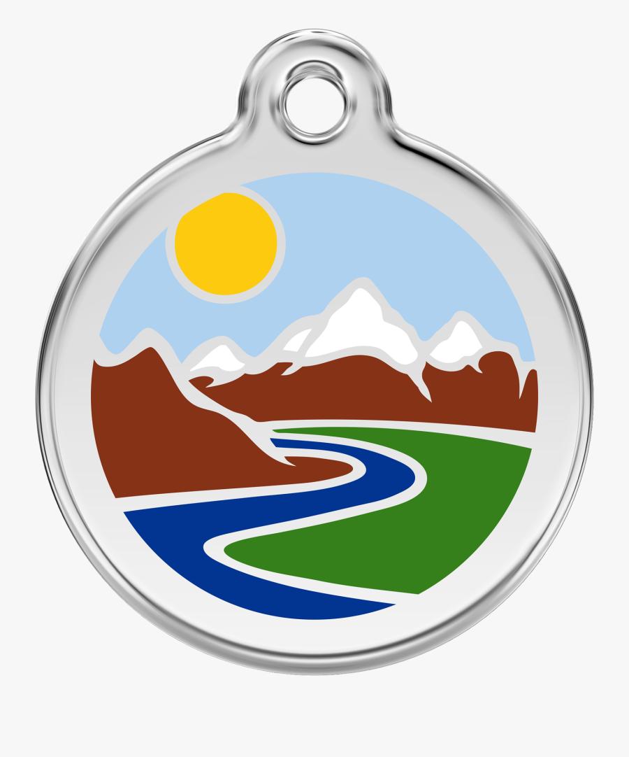 1mtlbm, 9330725044517, Image - Paw Patrol Everest Logo, Transparent Clipart
