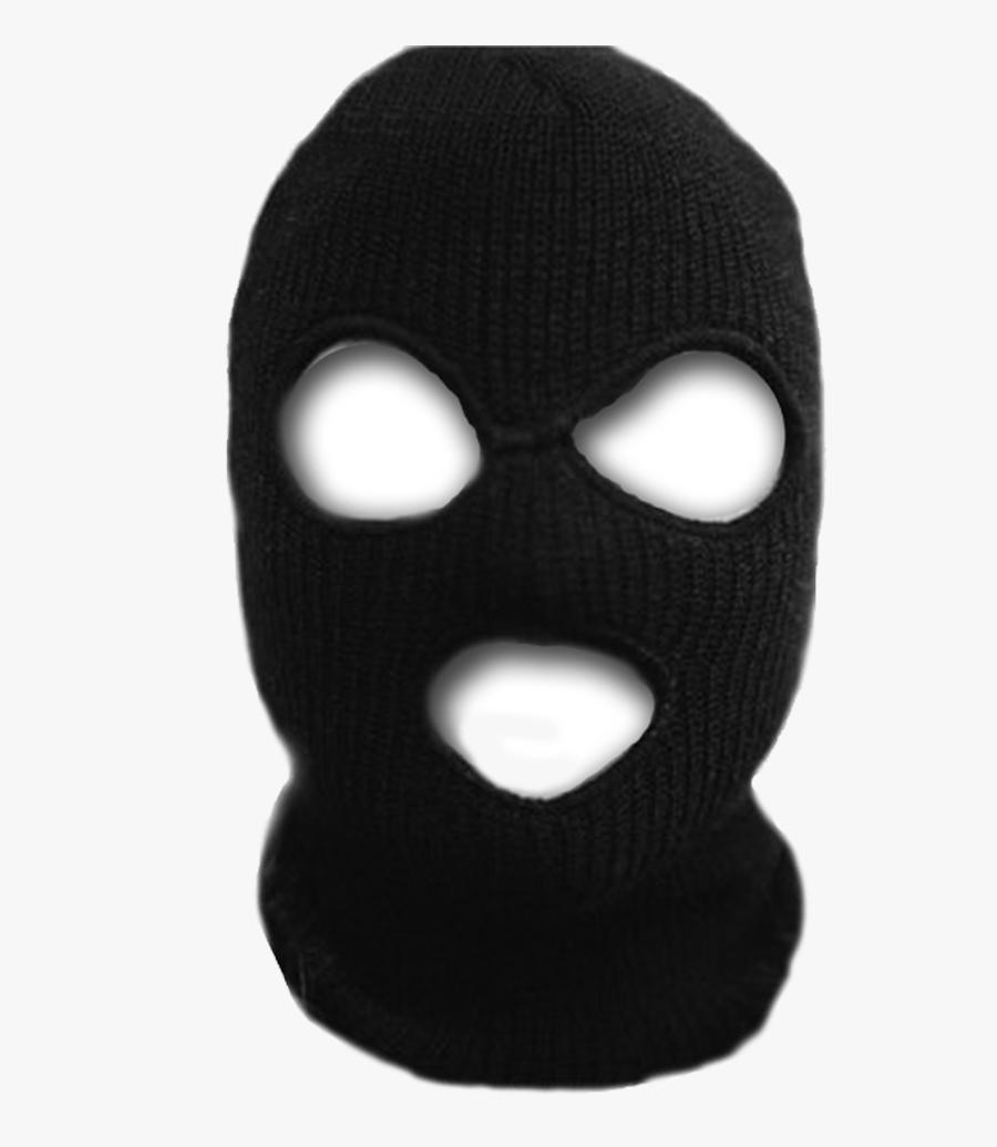 Get Transparent Ski Mask Svg Pics