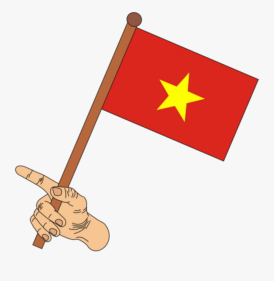 Transparent Veteran Clipart - Flag Of Nepal Png, Transparent Clipart