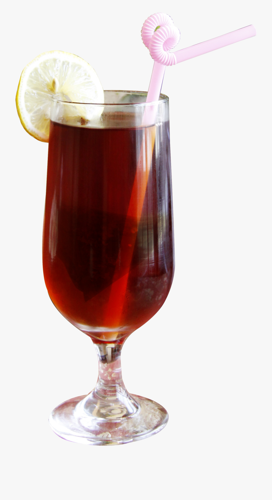 Clip Art Drinking Beer With A Straw - Copas De Vino Hervido Png, Transparent Clipart