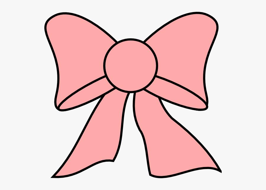 Purple Minnie Mouse Bow, Transparent Clipart