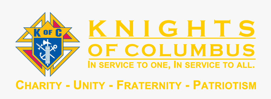 46-463440_transparent-christopher-columbus-clipart-4th-degree-knights-of.png (900×330)