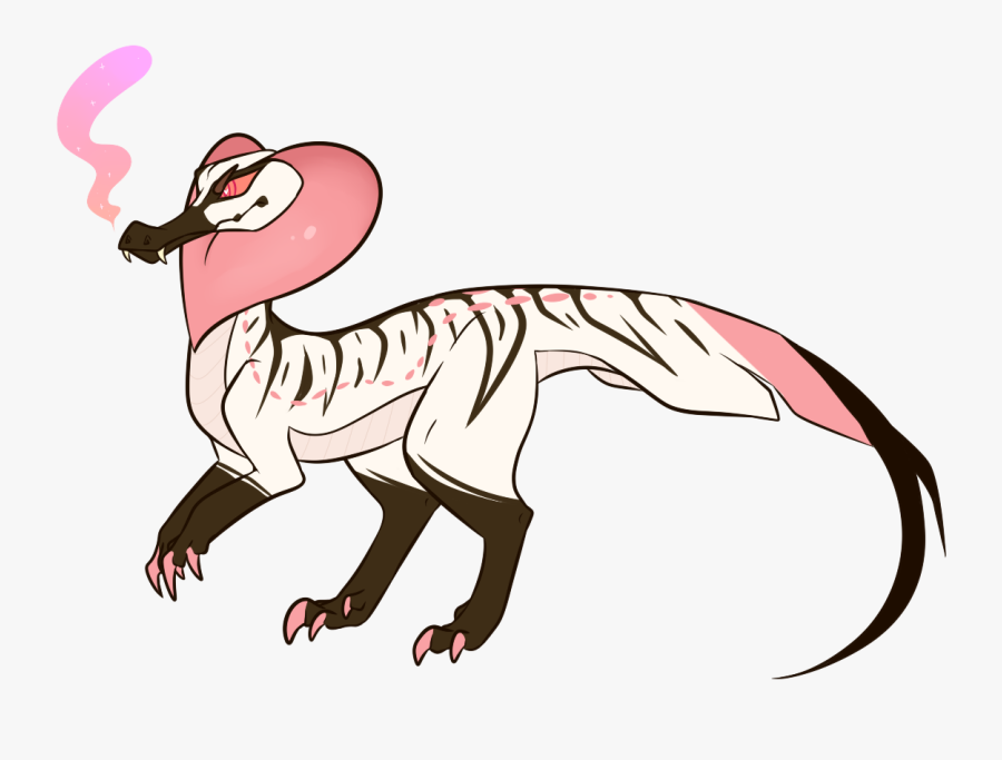 """""""my Monster Hunter Sona Her Name Is Yangire And Wuvs - Monster Hunter Sona, Transparent Clipart"""
