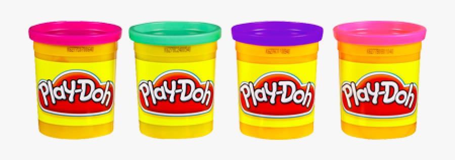 [Image: 46-465212_play-doh-png-transparent-play-doh-clipart.png]