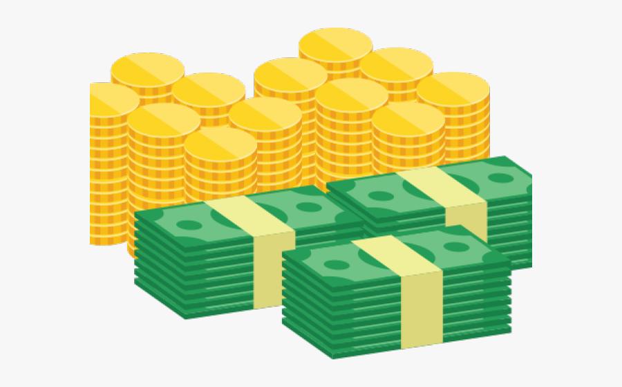 Make Money Clipart Money Peso - Philippine Money ...