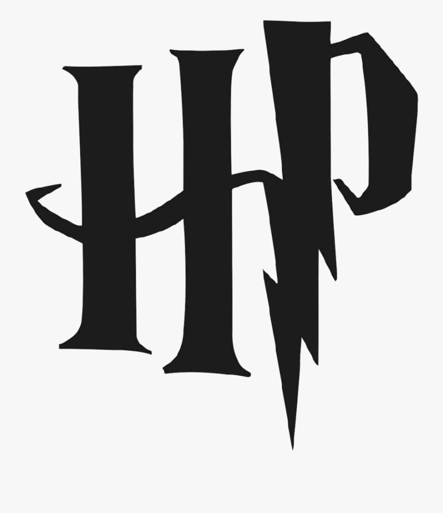 Harry Potter And The Prisoner Of Azkaban Sorting Hat - Harry Potter Clipart, Transparent Clipart