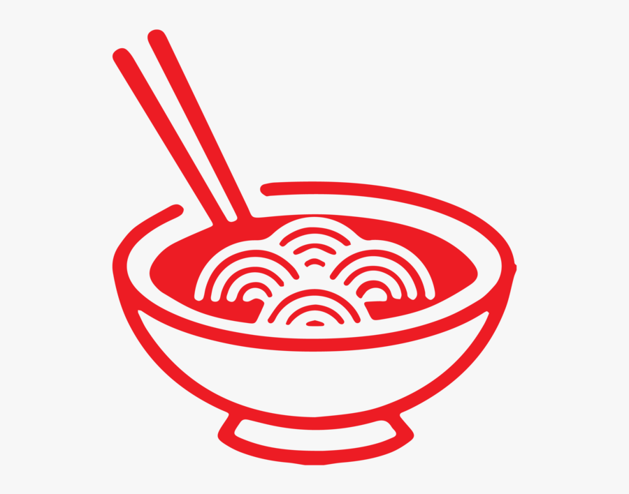 transparent bowl of noodles clipart ramen noodle flag free transparent clipart clipartkey noodles clipart ramen noodle flag