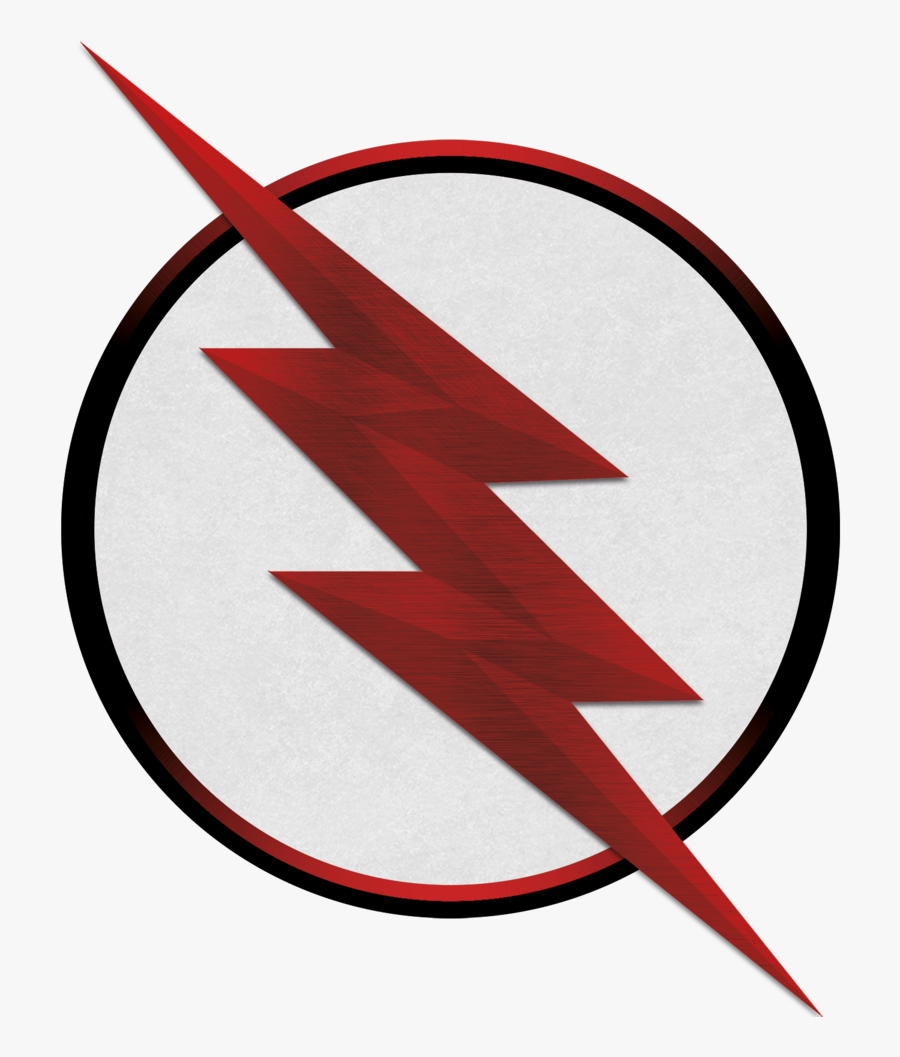 Godspeed Drawing Black Flash Picture Reverse Flash Logo Png Free Transparent Clipart Clipartkey