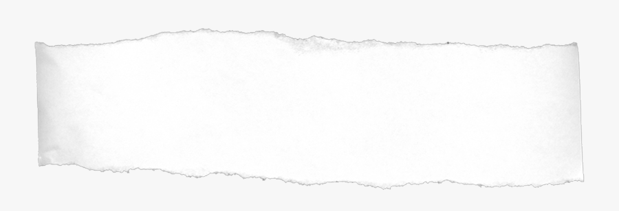 Free Ripped Download Clip - Paper Tear Texture Png, Transparent Clipart