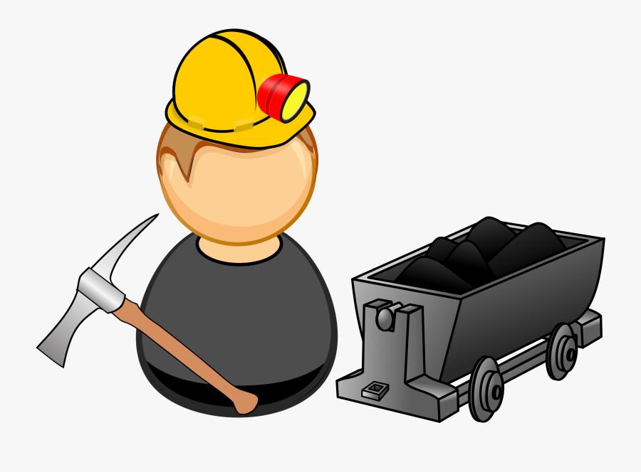 Human Behavior,bird,headgear - Clipart Coal, Transparent Clipart