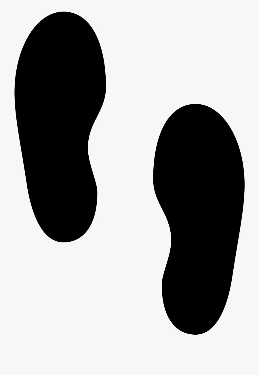 Image - Steps Icon Png, Transparent Clipart