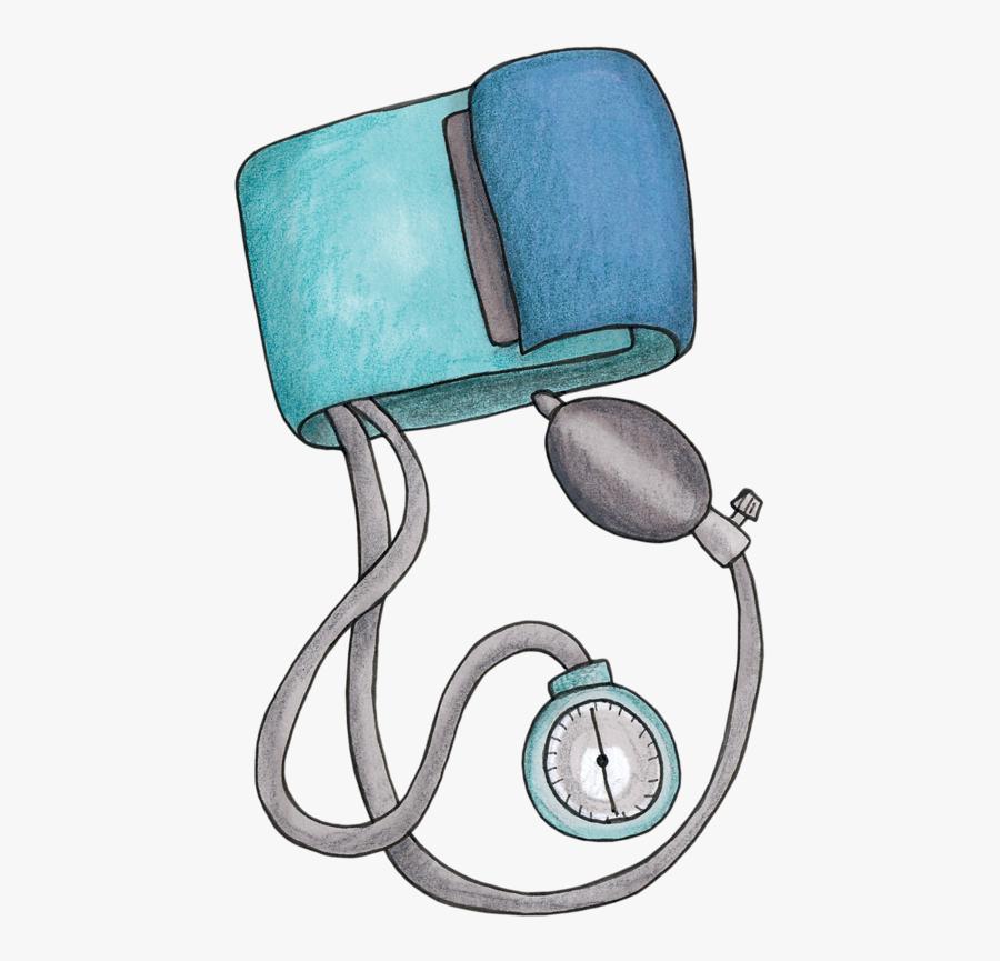 Dentro de la edad del conocimiento especializada en Presión arterial normal