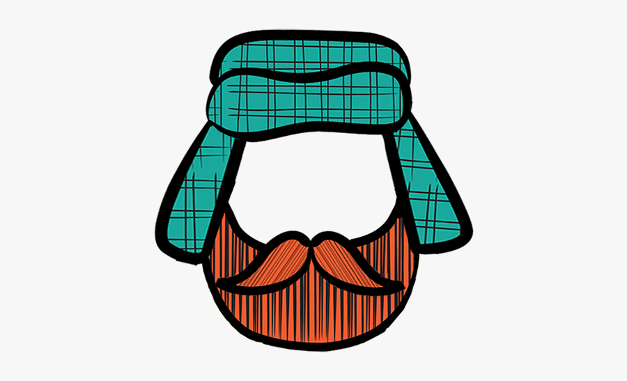 Huge Freebie Download - Lumberjack Clipart Transparent Background, Transparent Clipart