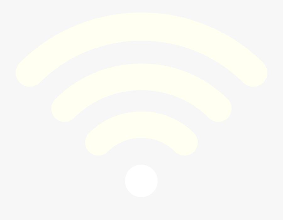 Wifi Png Wi Fi Wifi Symbol Wireless Internet Wifi Icon White Png Free Transparent Clipart Clipartkey