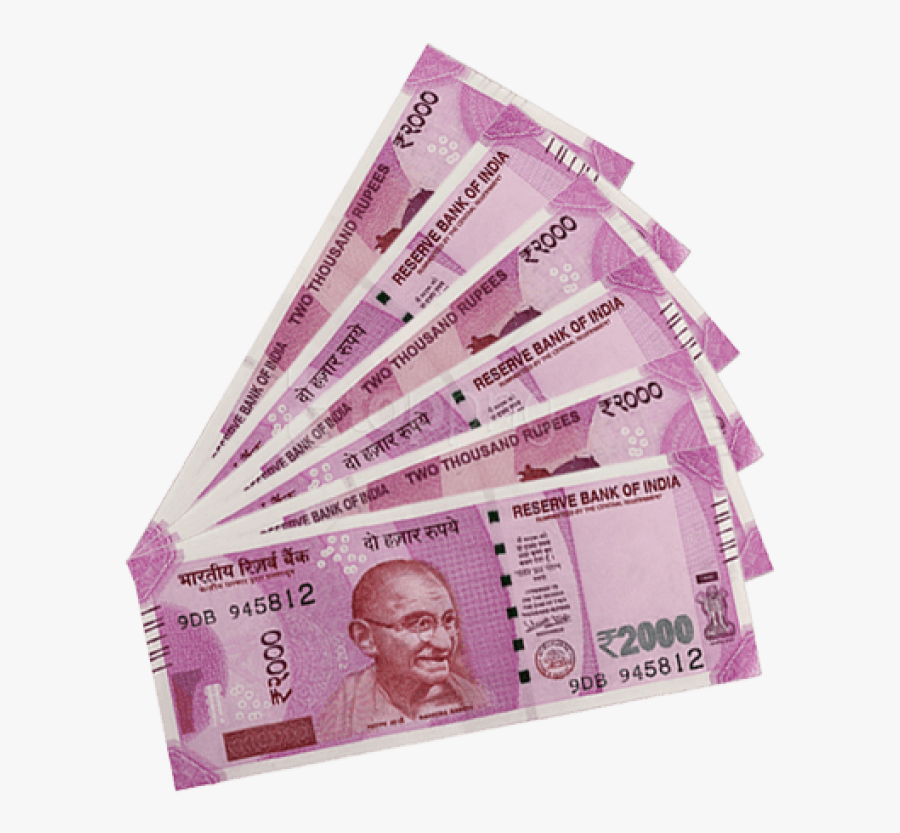Indian Money Logo Png Indian Currency Notes Png Free Transparent Clipart Clipartkey
