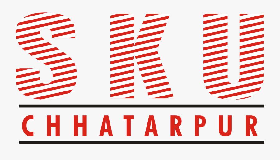 Sri Krishna University Chhatarpur Mp, Transparent Clipart