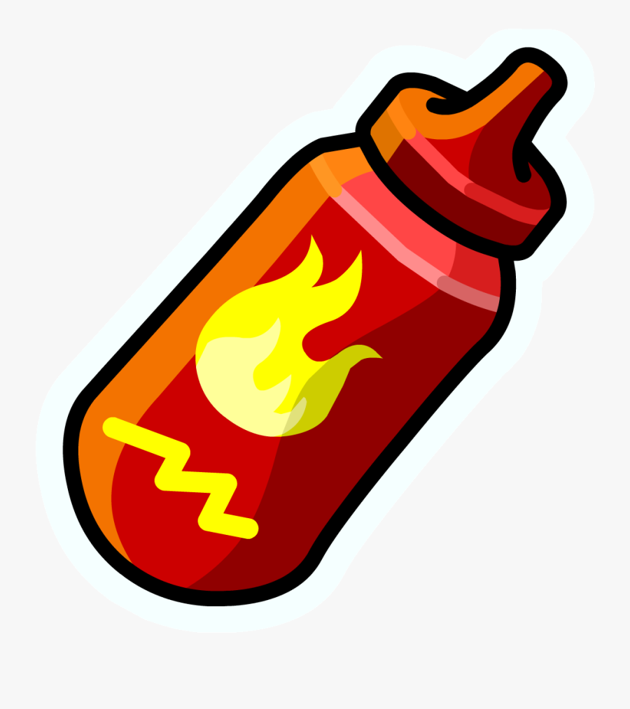 Transparent Sexy Icon Png - Sauce Gang, Transparent Clipart