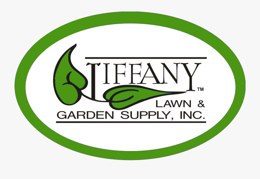 Tiffany Lawn And Garden Supply, Transparent Clipart