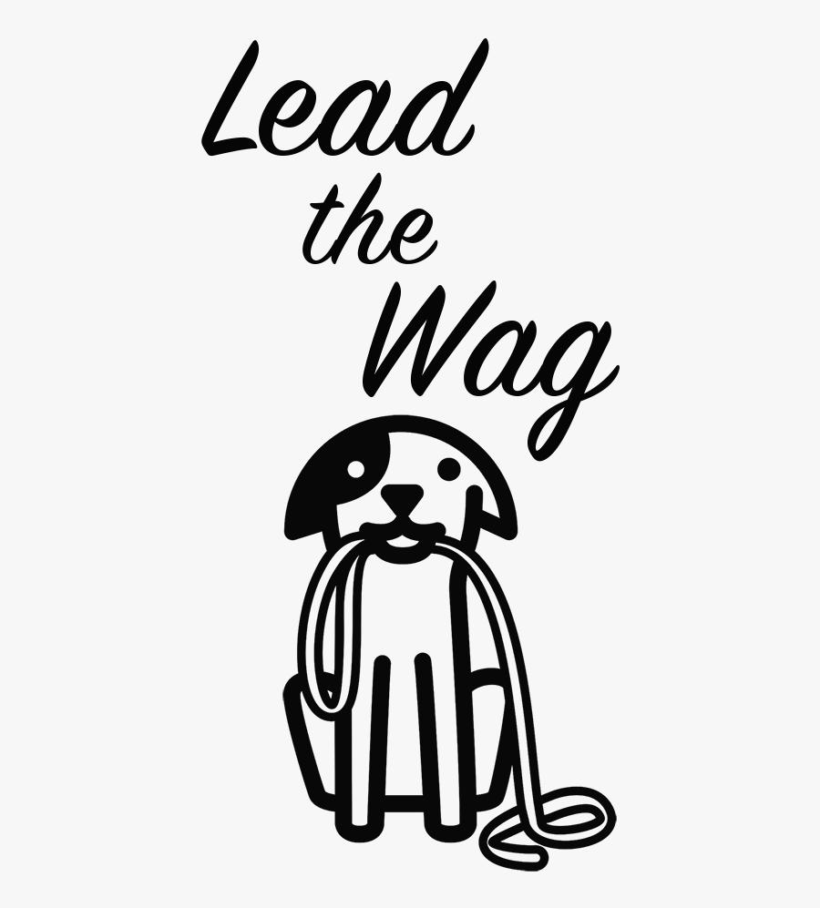About Me Lead The - Illustration, Transparent Clipart