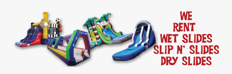 Play Slide,shoe,fun,bounce House,water Park,electric - Inflatable, Transparent Clipart